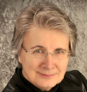 Carole Lévesque