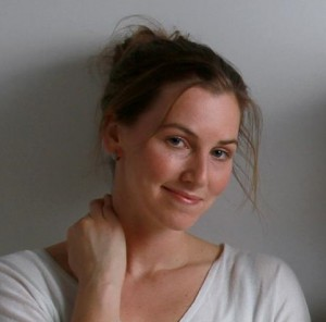 Catherine Dea