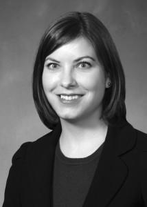 Julie Kryzanowski