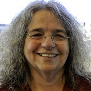 Louise Potvin